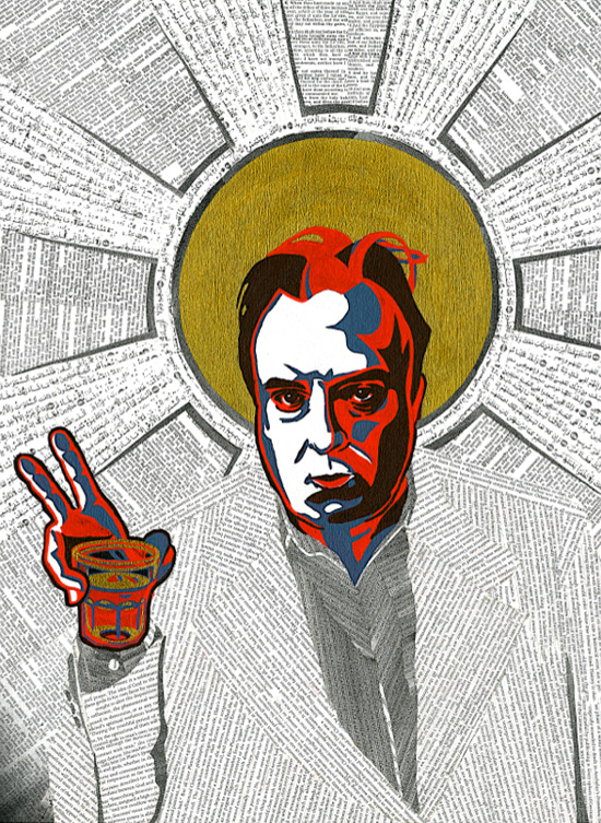 Christopher_Hitchens_Portrait