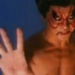 Video: Jackie Chan Street Fighter II Spoof