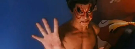 Jackie-Chan-Street-Fighter-II-Spoof-video