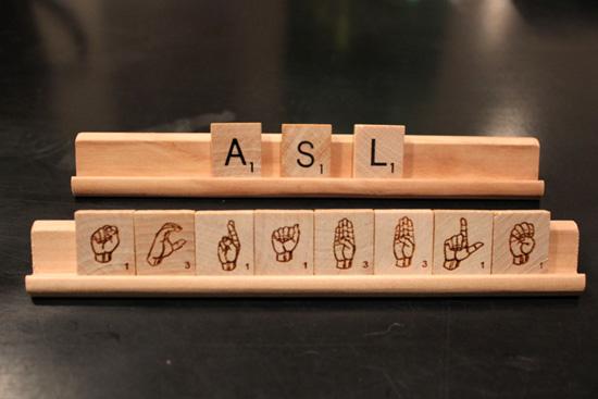 asl-scrabble-tiles