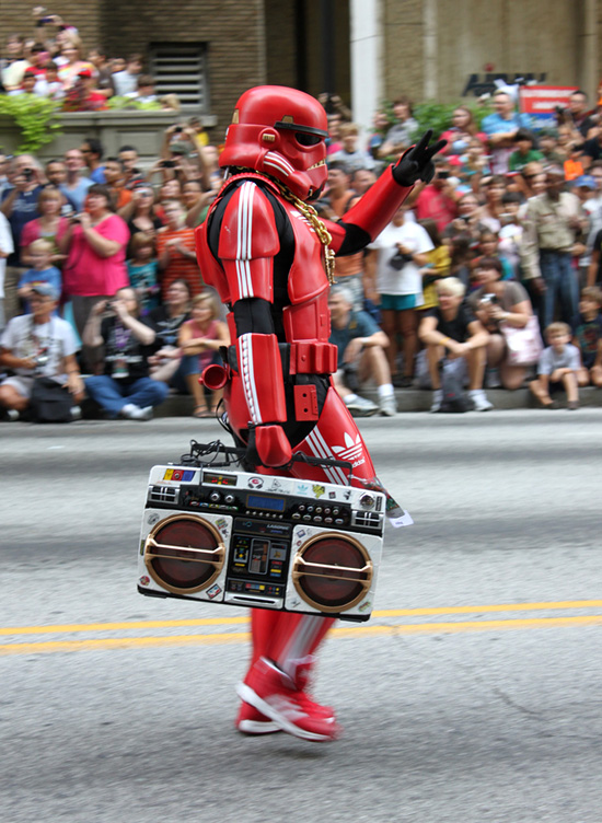 hip-hop-storm-trooper