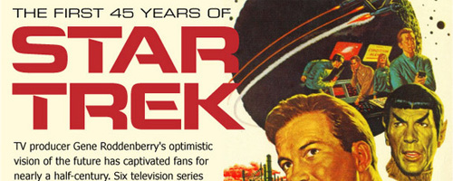 star-trek-45-years-space-com-thumb