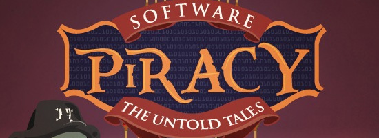 untold-tales-of-software-piracy-header